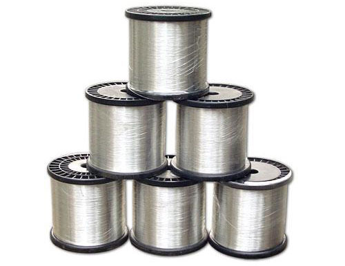 Longmetal industry co copper alloy wire nickel and